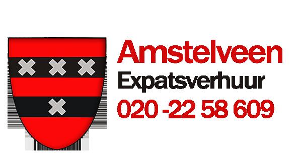 www.expatsverhuuramstelveen.nl